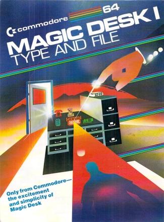 Commodore_Software7