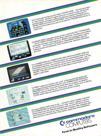 Commodore_Software8