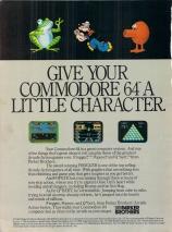 Commodore_Software9