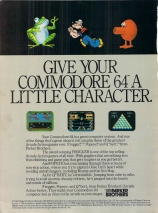 Commodore_Software9