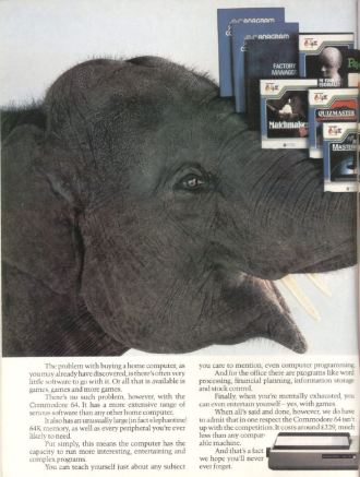 Commodore_Software_Ad_Elefant_Retroport_01
