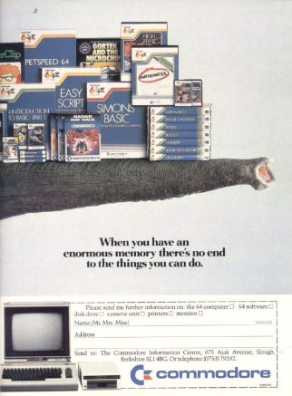Commodore_Software_Ad_Elefant_Retroport_02