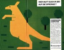 Commodore_Sprünge_1984_Retroport