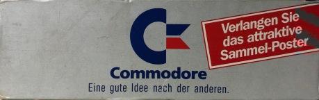 Commodore_Streichhölzer_FC_Bayern_Retroport_21