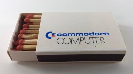 Commodore_Streichhölzer_Retroport_0001