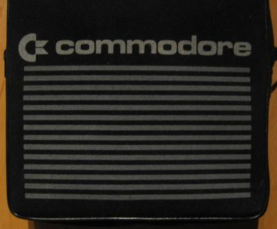 Commodore_SX64_Tasche_Retroport_02+$28Large$29