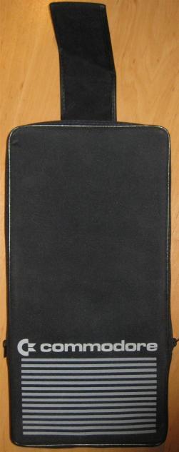 Commodore_SX64_Tasche_Retroport_04+$28Large$29