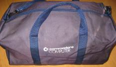 Commodore_Tasche_Video-Warehouse_1_Retroport+$28Large$29