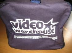 Commodore_Tasche_Video-Warehouse_2_Retroport+$28Large$29