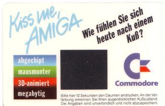 Commodore_Thermometer_Retroport_01+$28Large$29