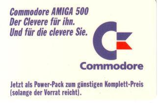 Commodore_Thermometer_Retroport_02+$28Large$29