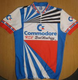 Commodore_Trikot_RSC_Bad_Homburg_Retroport_01+$28Large$29