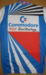 Commodore_Trikot_RSC_Bad_Homburg_Retroport_02+$28Large$29