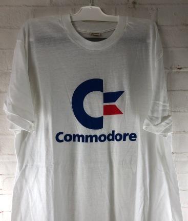 Commodore_Tshirt_Retroport_0001