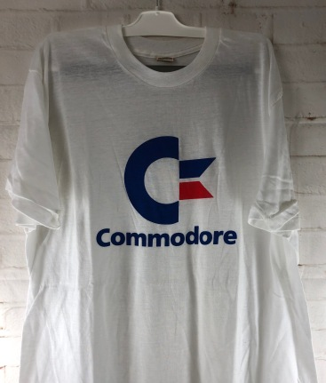 Commodore_Tshirt_Retroport_0001