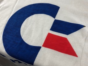 Commodore_Tshirt_Retroport_0003