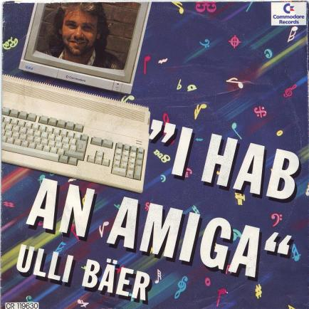Commodore_Ulli_B$C3$A4er_I_Hab_An_Amiga_01+$28Large$29