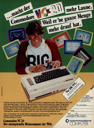Commodore_VC20_1983_2