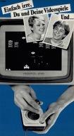 Commodore_VC20_1983_4