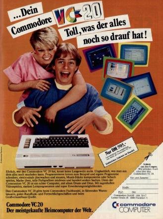 Commodore_VC20_1983_5