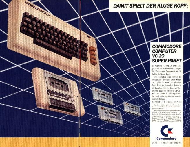 Commodore_VC20_Damit_Spielt_Der_Kluge_Kopf_1984