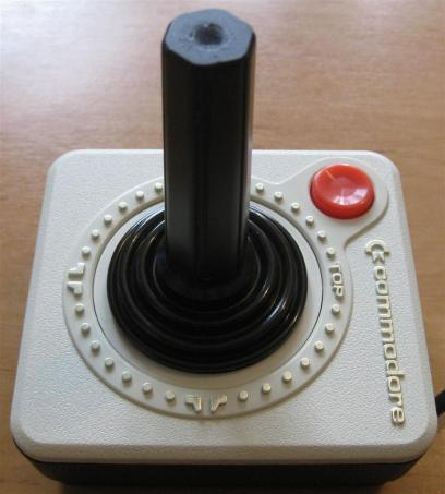 Commodore_VC20_Joystick_Retroport_01+$28Large$29