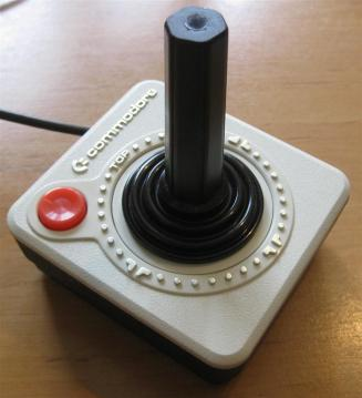 Commodore_VC20_Joystick_Retroport_02+$28Large$29