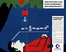 Commodore_Wunderwelt_1984