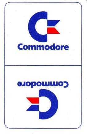 CommodoreSkat-Retroport-2_Small
