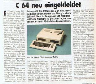 Compucase64D_04_Retroport