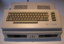 Compucase+64d_Retroport_0003
