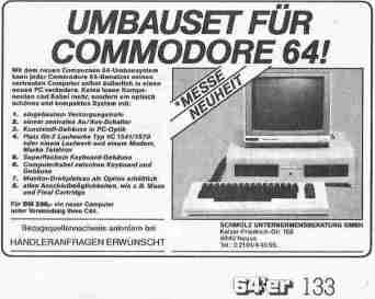 Compucase+64d_Retroport_0008