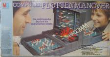 Computer_Flottenman$C3$B6ver_Retroport_01+$28Gro$C3$9F$29