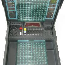 Computer_Flottenman$C3$B6ver_Retroport_05+$28Gro$C3$9F$29