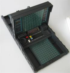 Computer_Flottenman$C3$B6ver_Retroport_06+$28Gro$C3$9F$29