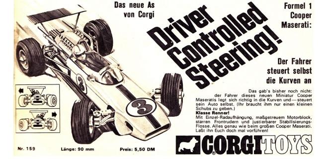 Corgitoys_1969_7