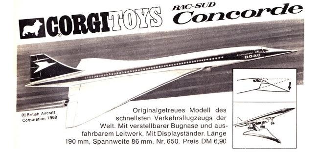 Corgitoys_1969_8