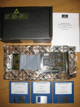 CS-SCSI_Small