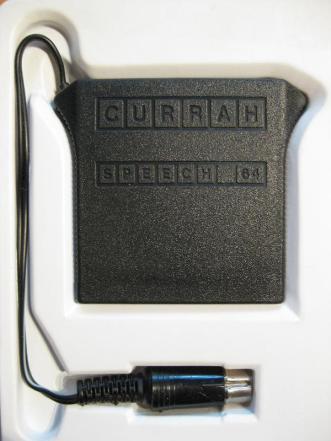 Currah_Speech_64_1_Small