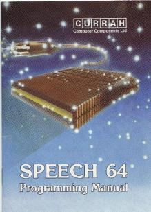 Currah_Speech_64_2_Small