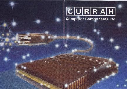 Currah_Speech_64_4_Small