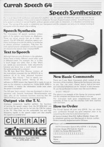 Currah_Speech_Ad_Retroport_001