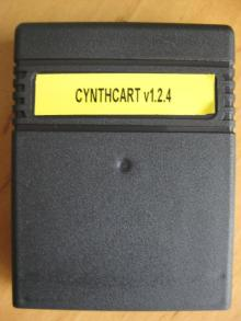 Cynthcart1_Small