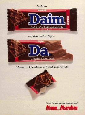 Daim_1988