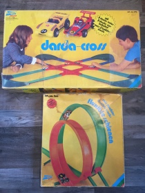 Darda_Bahn_Retroport_1