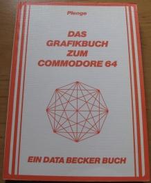 dasgrfikbuchzumcommodore64