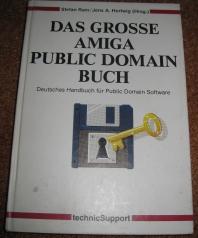 dasgrosseamigapublicdomainbuch