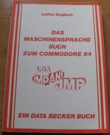 dasmaschinensprachebuchzumcommodore64