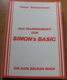 dastrainingsbuchzumsimonsbasic