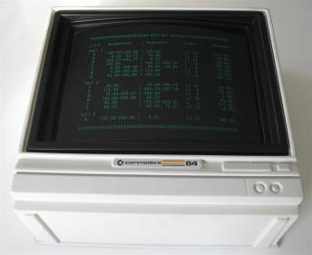 Deco_Art_Commodore_Monitor_Retroport_03+$28Gro$C3$9F$29